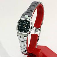 Часы Чайка женские сделано в СССР
