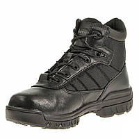 Ботинки Bates 5 Tactical Sport Boot Black