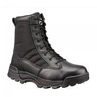 Ботинки SWAT Classic 9 Mens Black