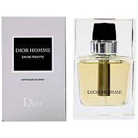 Духи мужские Christian Dior Homme (Кристиан Диор Хомм)