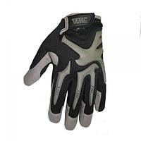 Перчатки TMC Impact Pro GlovesBlack