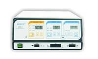 Электрохирургический прибор 400 Вт