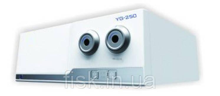 Система освещения U9125 YG-250 - ОБЩЕСТВО С ОГРАНИЧЕННОЙ ОТВЕТСТВЕННОСТЬЮ  «ФИСК» в Одессе