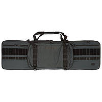 Чехол 5.11 VTAC MK II 42 double rifle case Black