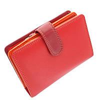 Женское портмоне Visconti RB51-RED