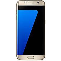 Samsung G935F Galaxy S7 Dual Edge 32GB (Gold) NEW 2016 UA-UCRF