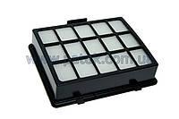 Фильтр HEPA11 для пылесоса Samsung DJ97-00492P