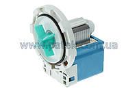 Насос (помпа) для стиральной машины Ardo GRE2 34W