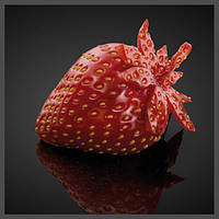 Ароматизатор TPA Strawberry Ripe