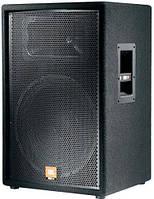 JBL JRX115 - Пассивная акустическая система