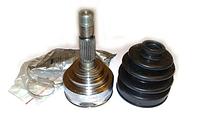 ШРУС наружный 24*30 (комплект) Geely CK-1 / Джили СК-1 1401101180-01