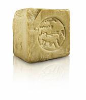 Натуральное оливковое мыло 5-8%, 1 кг