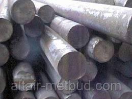 Круг диаметр 30 мм сталь Х12МФ