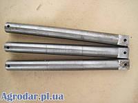 Валик ОВИ 05.608 (Z-8 длинный)