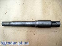Вал ОВИ 05.995 (редуктора питателя)