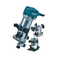 Маш. фрезерна Makita RT0700CX2