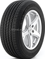 Летние шины Bridgestone Dueler H/L 400 235/55 R19 101H Япония 2016