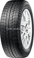 Зимние шины Michelin X-ICE XI2 225/60 R16 98T