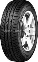 Летние шины General AltiMAX Comfort 185/65 R14 86T