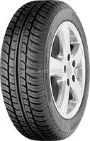 Летние шины Paxaro Summer Comfort 165/70 R14 81T