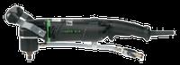 Полірувальна машина Eibenstock EPN1310P