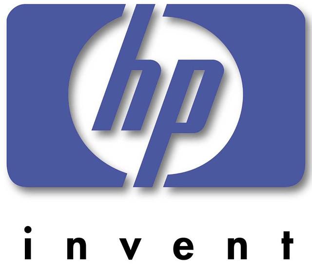 Заправка картриджей к принтерам HP (Hewlett Packard)