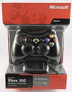 Снижение цены на контроллеры для Xbox 360