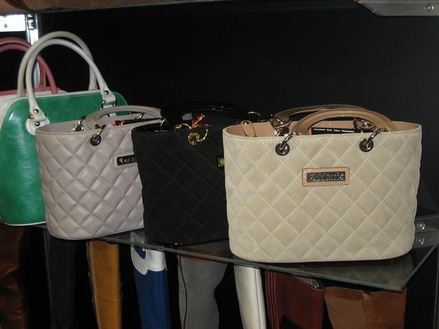 Борсетки,клатчи,сумки,чемоданы, рюкзаки (мужские,женские)