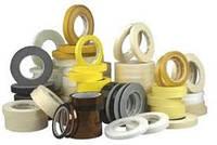Изготовление изделий из изоляционных материалов