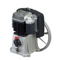 DG890 - Компрессорная головка 820 л/мин (BK 119)