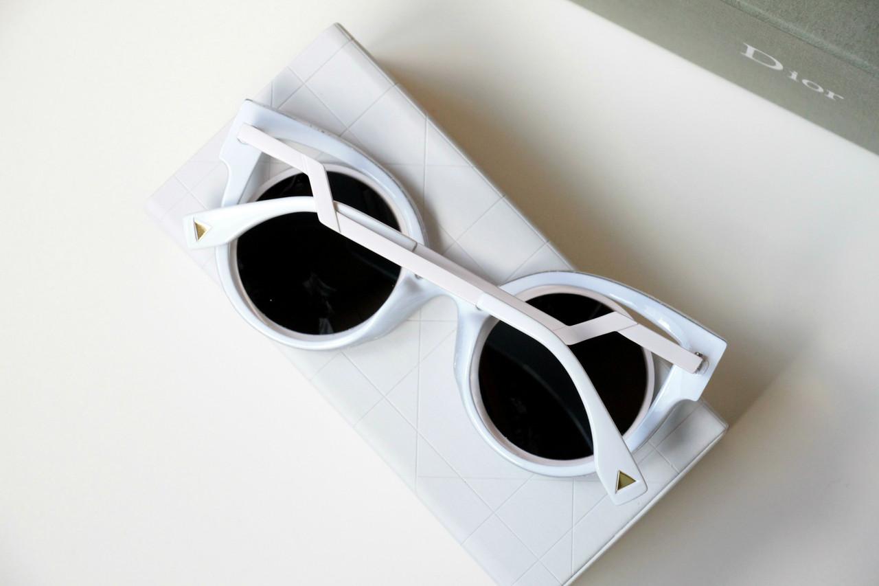 Купить солнечные очки ярославль