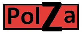 Компания PolZa