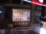 АКПП 2.0 / 2.4 Toyota Avensis, фото 3