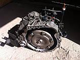 АКПП 2.0 / 2.4 Toyota Avensis, фото 6