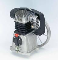 DG540 - Компрессорная головка 556 л/мин (MK 113)
