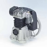 DG490 - Компресcорная головка 365 л/мин (MK 103)