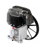 DG1120 - Компрессорная головка 1080 л/мин (BK 120)