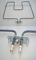 Нижний тэн для духовки Ardo 1600 Вт (524012200)