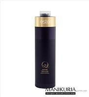 Шампунь Oil Complex Hair для волос с маслами Estel, 250 мл