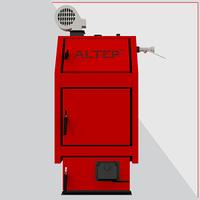 Котел длительного горения Альтеп КT 3E NM 30 кВт