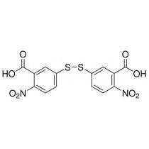 ЛАЛ-реактив ENDOCHROME-К® для хромогенного кинетического теста(Метод D по E