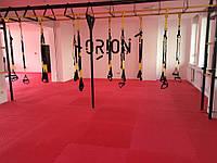 Рама для TRX тренировок