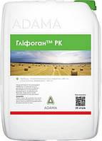 Глифоган 480 ВР (20л) - гербицид на сельхозкультуры, пары и др.