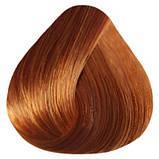 7/34 - Коньяк Estel ESSEX Крем-фарба для волосся 60 мл., фото 2