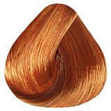 8/4 - Світло-русий мідний Estel ESSEX Крем-фарба для волосся 60 мл., фото 2