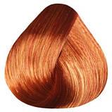 8/45 - Авантюрин Estel ESSEX Крем-фарба для волосся 60 мл., фото 2