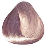 8/66 - Світло-русий фіолетовий інтенсивний Estel ESSEX Крем-фарба для волосся 60 мл., фото 2