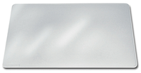 Двусторонняя силиконовая накладка на парту Дэми