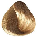 8/76 - Димчастий топаз Estel ESSEX Крем-фарба для волосся 60 мл., фото 2