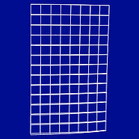 Сетки толщиной 3 (мм) ячейка 5х5 (см)